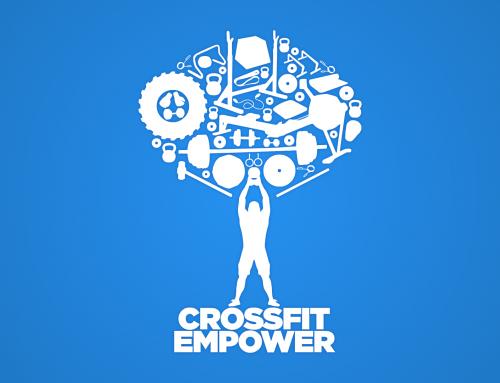 CrossFit Empower